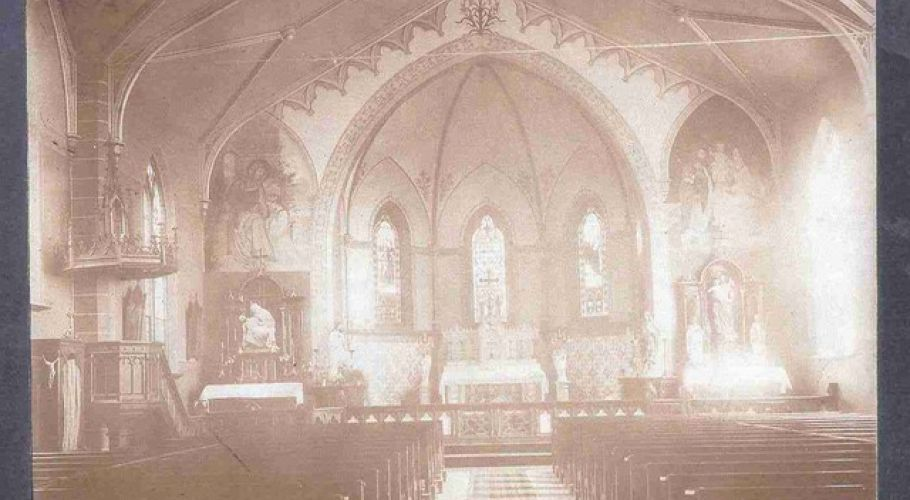 Church 1915 3.sized